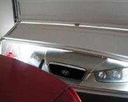 Emergency Garage Door Repair New Hope Mn